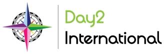Day2 International